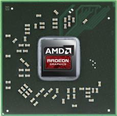 AMD 540V DESCARGAR DRIVER