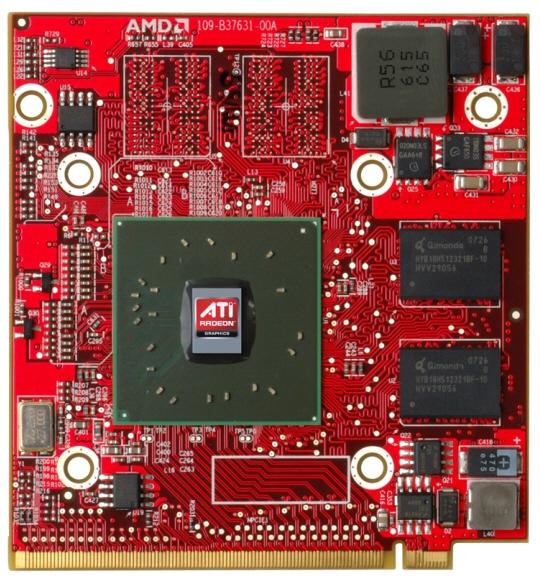 ATI MOBILITY RADEON HD 5165 WINDOWS 7 X64 DRIVER DOWNLOAD