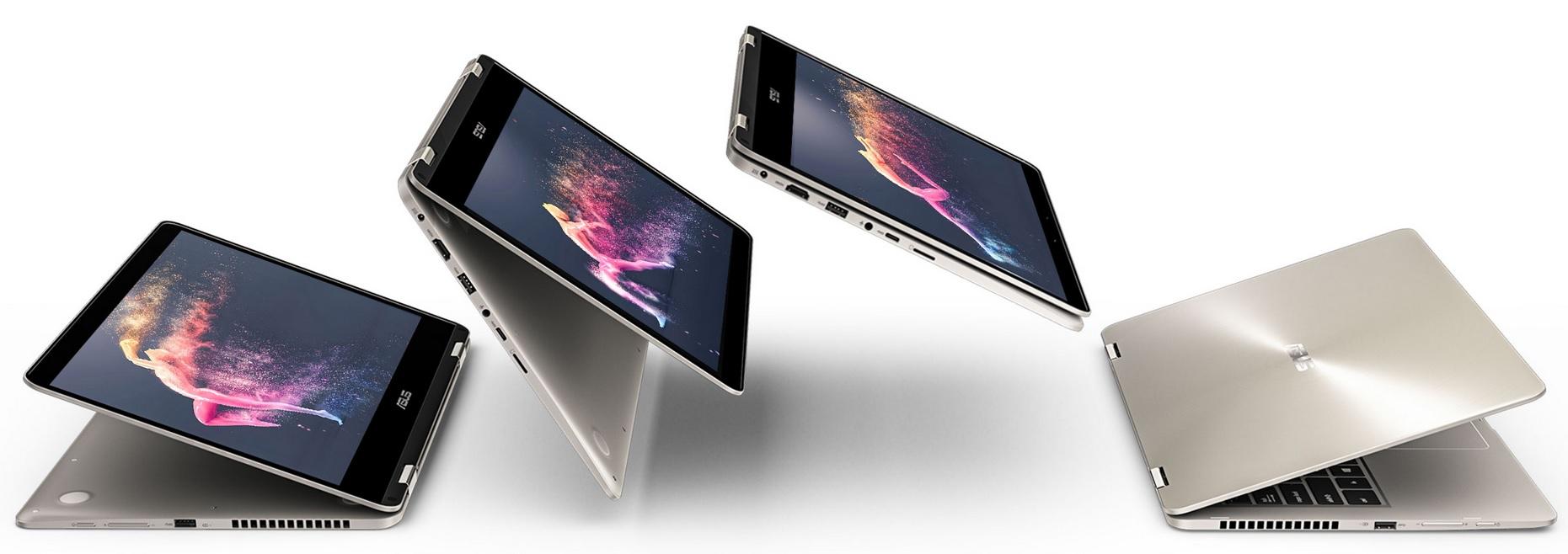 Datenblatt Iphone X