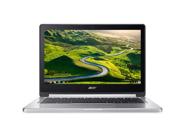 Acer Chromebook R13 CB5-312T-K5X4