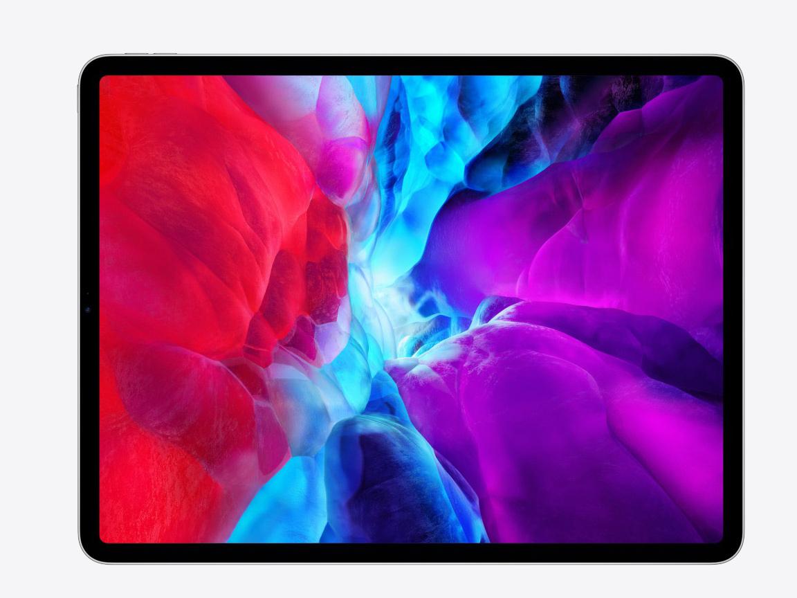 Apple iPad Pro 20.20 20   Notebookcheck.com Externe Tests