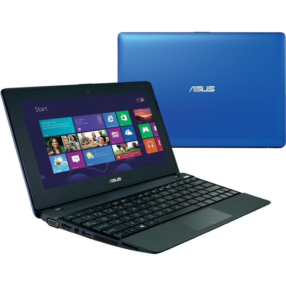 Notebook: Asus F102BA-DF047H