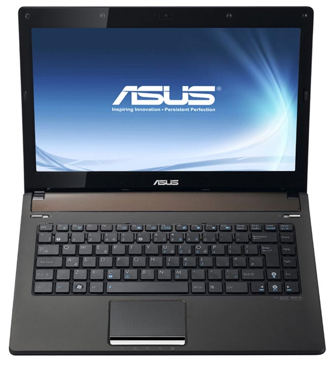 DRIVER FOR ASUS N82JV NOTEBOOK AUDIO