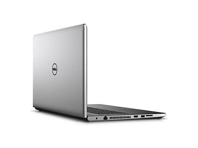 Dell Inspiron 17 5758 Core I3