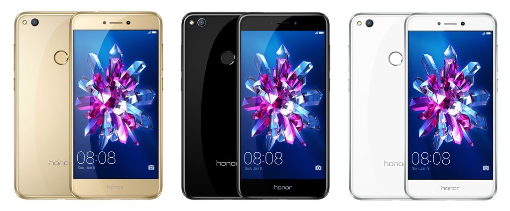 Honor 8 Sim Karte.Honor 8 Serie Notebookcheck Com Externe Tests