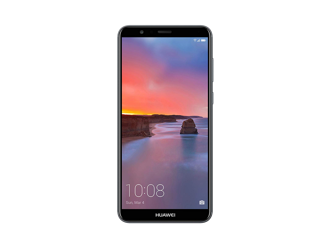 Huawei Mate Serie Notebookcheck Com Externe Tests
