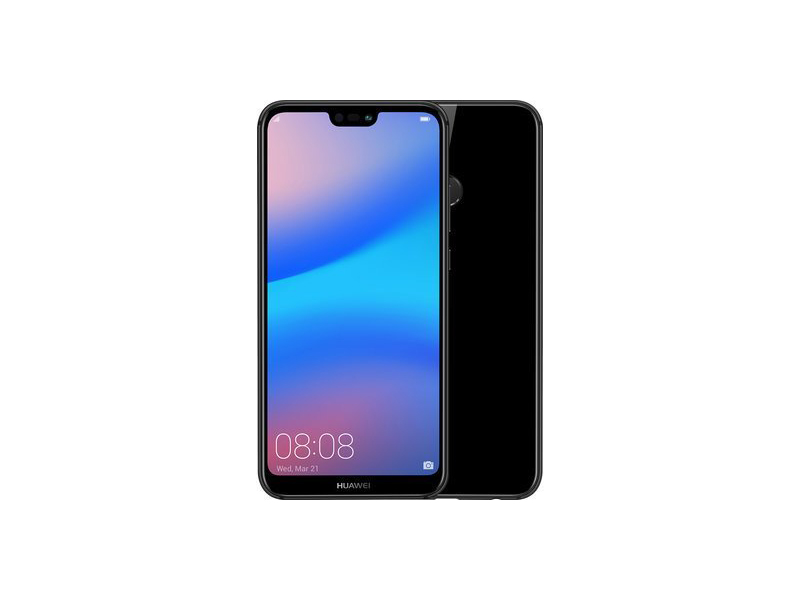 Huawei P20 Lite - Notebookcheck.com Externe Tests 780ac35fb0
