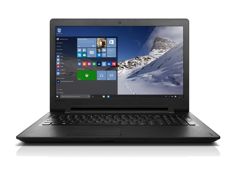Dft  posite suite pro radeon hd7750 further Dell Xps 710 further Search together with Device Offers 7510128335 besides Dell Vostro 3300 N33035R 52107 0. on dell xps 700 specifications