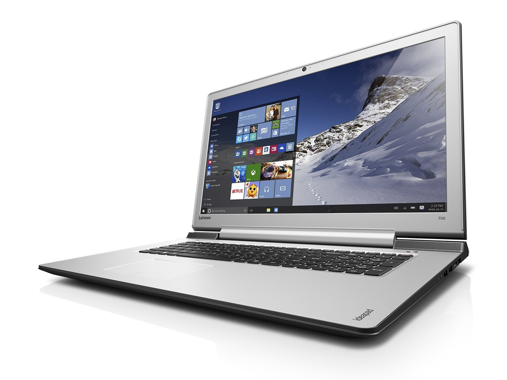 For Lenovo ideapad 100 100S 110 710S 310 310S Yoga 510 510