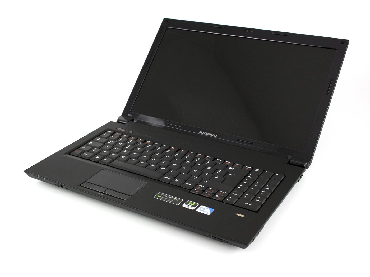 Комплект драйверов для ноутбука lenovo ideapad g505 под windows.
