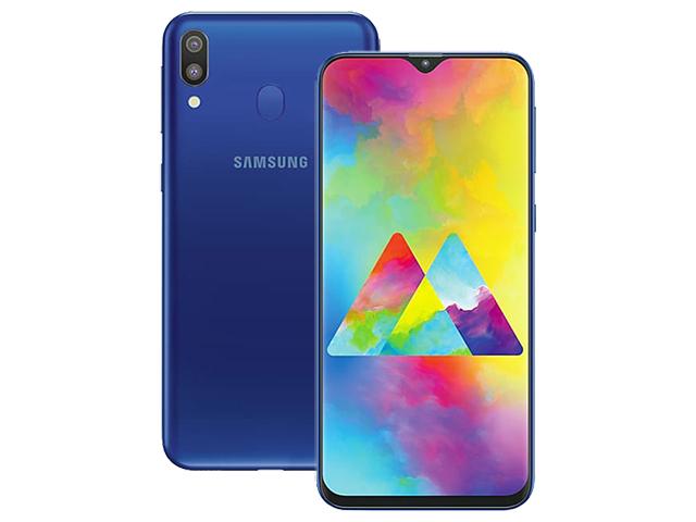 Samsung galaxy a20e datenblatt