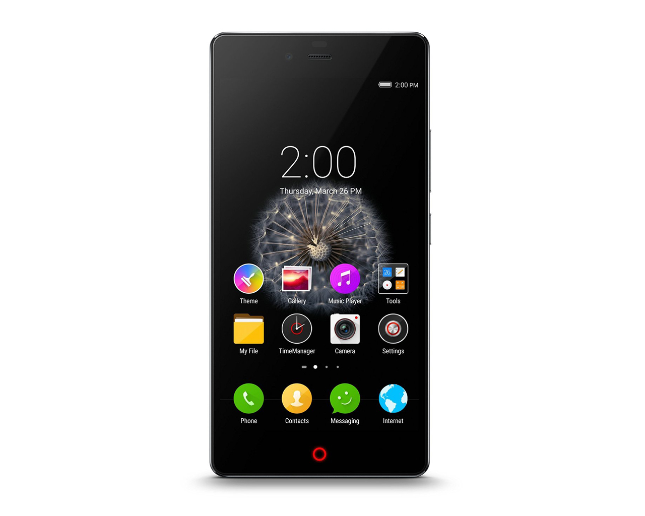 suppliers this zte blade a2 test Flag Permalink This