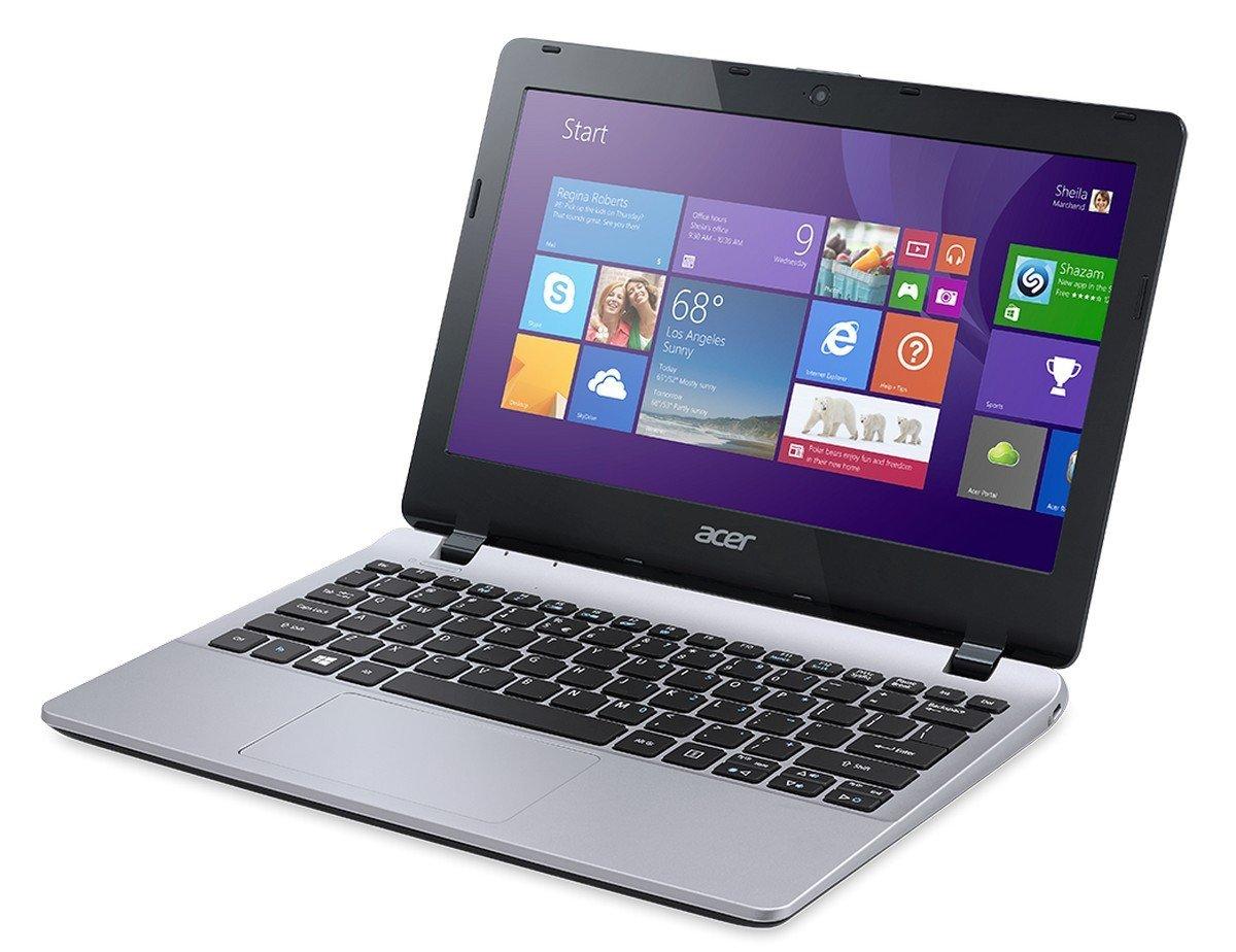 Acer Aspire E3-111-C37U