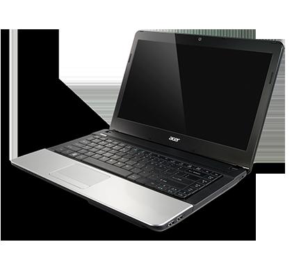 Acer Aspire E1 472G