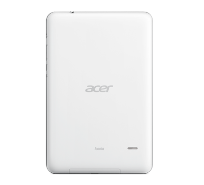 ACER B1-710 TREIBER WINDOWS 7