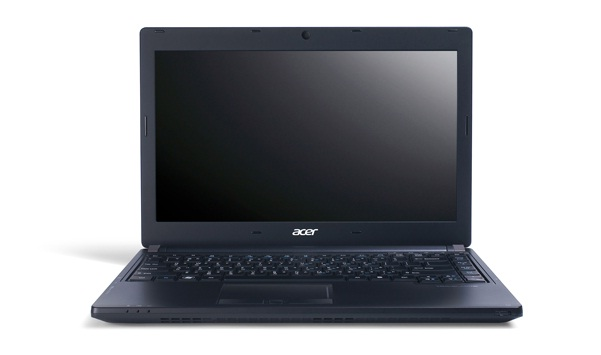 ACER TRAVELMATE P653-M HUAWEI 3G MODULE WINDOWS XP DRIVER DOWNLOAD