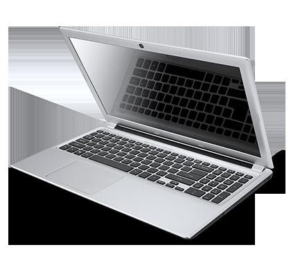 Acer Aspire V5 571P 323b6G75Mass