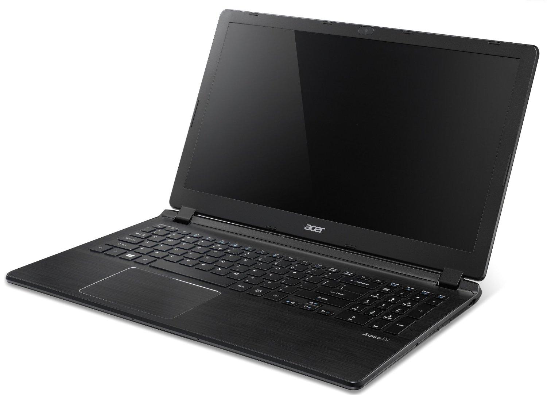 Acer Aspire V5 573g 54208g50akk Externe Tests E5 476g Intel Core I3 6006u Preisvergleich