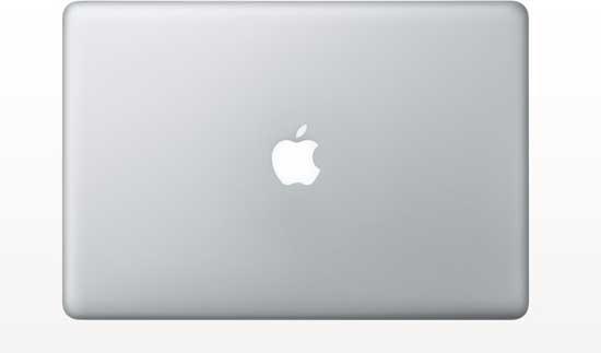 apple macbook air 11 inch 2011 07 mc968d a notebookcheck. Black Bedroom Furniture Sets. Home Design Ideas