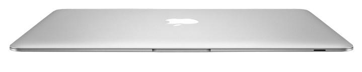 apple macbook air 13 inch 2012 06 md231ll a. Black Bedroom Furniture Sets. Home Design Ideas