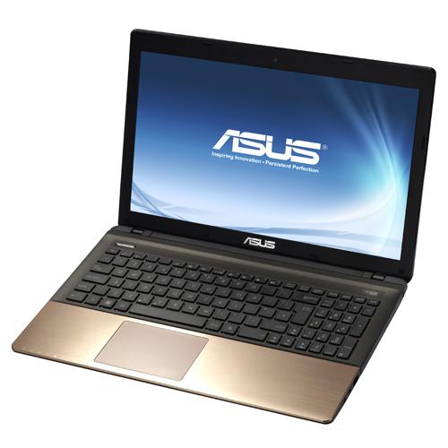 Asus K Serie Notebookcheck Com Externe Tests