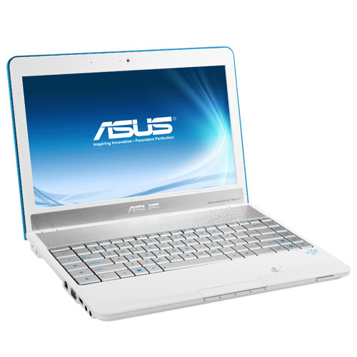 Asus N45sl Jay Chou Notebookcheck Com Externe Tests