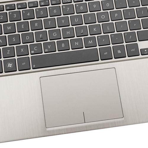 Asus Zenbook Prime UX31A-DB51