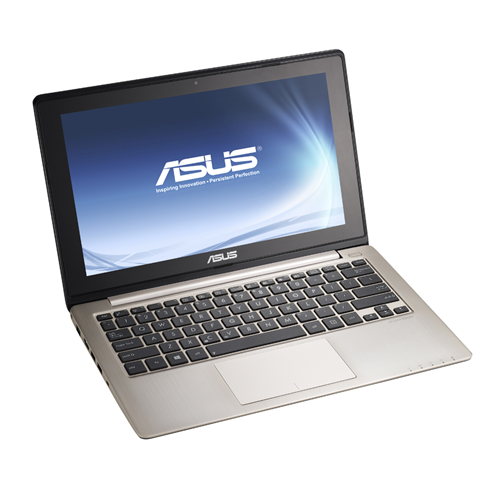 asus vivobook s200 serie externe tests. Black Bedroom Furniture Sets. Home Design Ideas