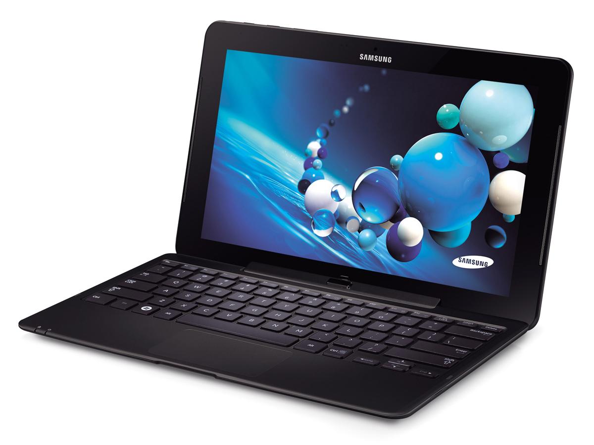 Samsung Ativ Smart Pc Pro Xe700t1c A02 Notebookcheck Com