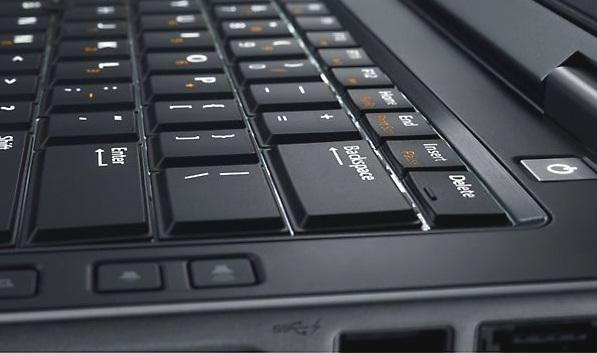 Dell latitude e6330 drivers for windows 10.