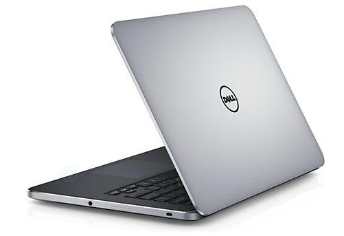 Dell XPS 14 L421X