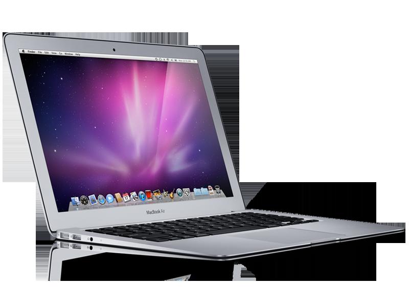 apple macbook air serie externe tests. Black Bedroom Furniture Sets. Home Design Ideas