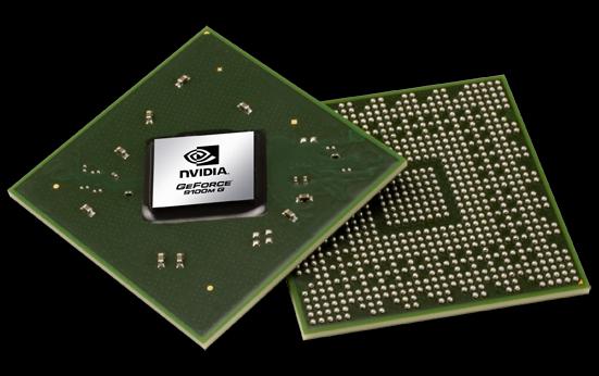 Geforce 7150M Windows Xp