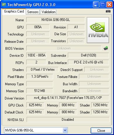 Nvidia Quadro Fx 1700 Windows 7 Driver - bitcoinprogs13\u0027s blog