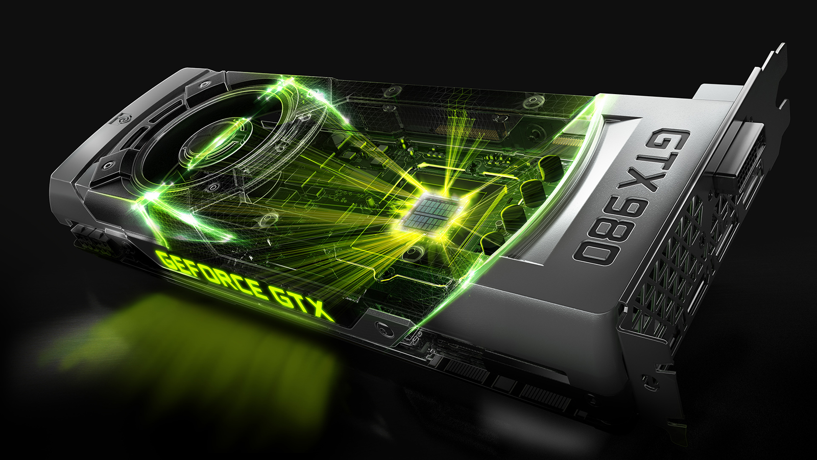 Msi wallpapers and background - Nvidia Geforce Gtx 980 Notebookcheck Com Technik Faq