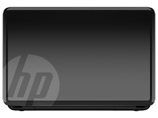 HP 2000-2a28DX AMD Display X64 Driver Download