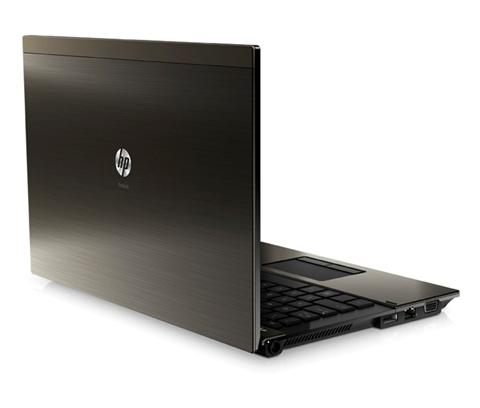 Achetez en Gros panda ordinateur portable sac en Ligne à des Grossistes panda ordinateur