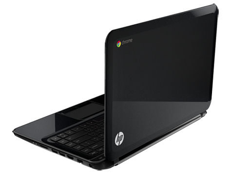 HP Pavilion 14-c002sa - Notebookcheck.com Externe Tests