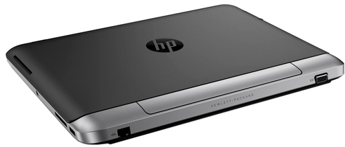 Hp Pro X2 612 G1 Notebookcheck Com Externe Tests