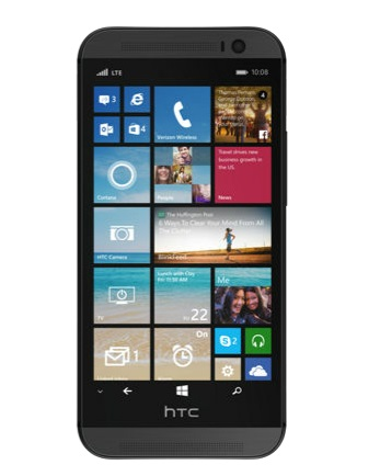 htc one m8 for windows externe tests. Black Bedroom Furniture Sets. Home Design Ideas