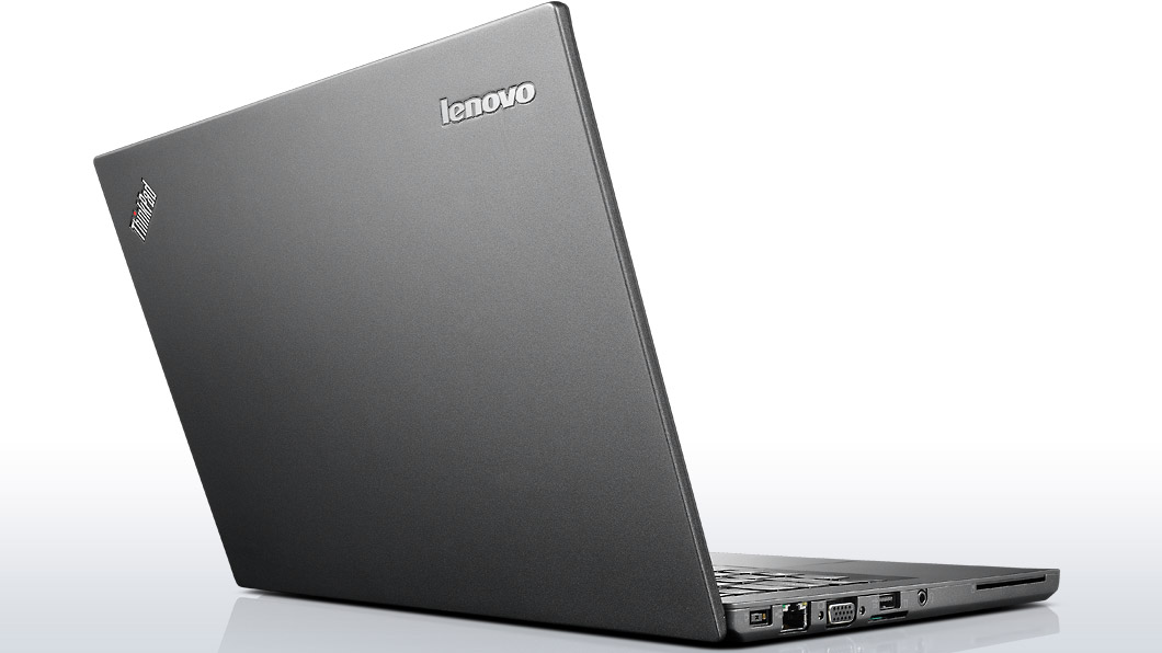 Lenovo Thinkpad T431s Notebookcheck Com Externe Tests