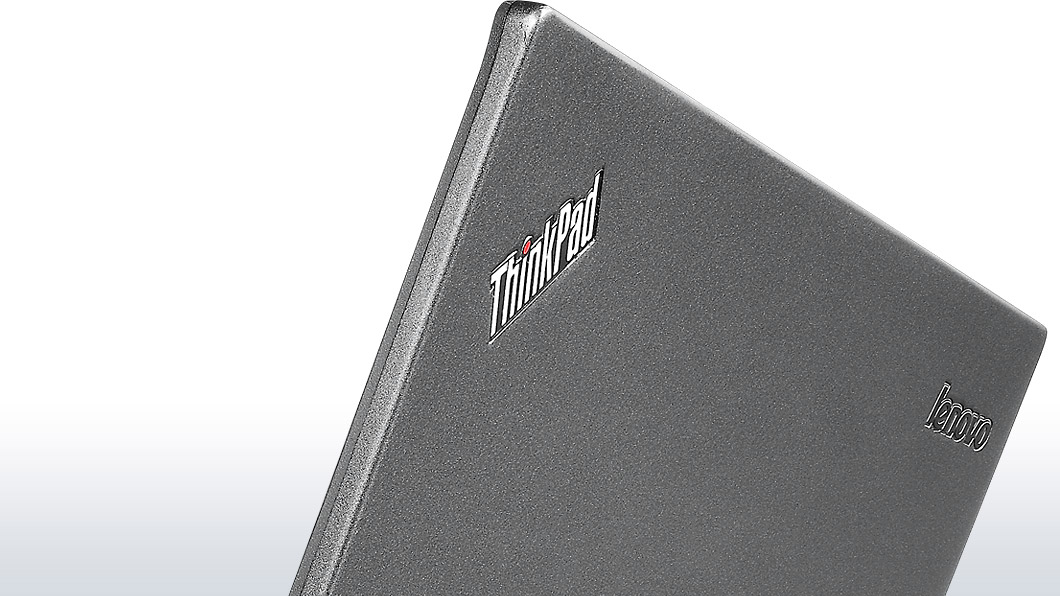 Lenovo ThinkPad T431s - Notebookcheck com Externe Tests