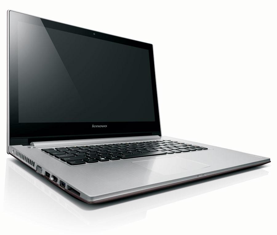 Lenovo z400 deals