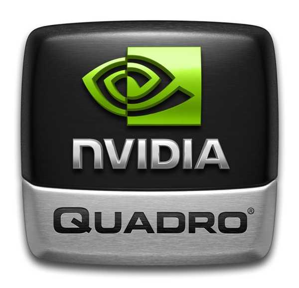 Nvidia quadro k4000m
