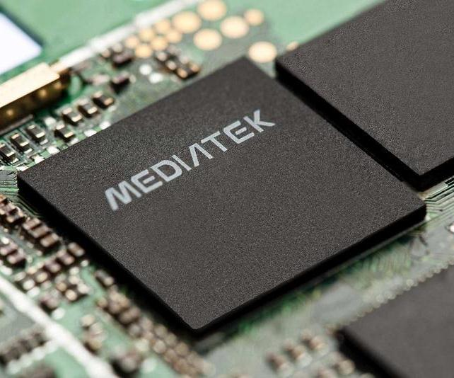 Com.Mediatek
