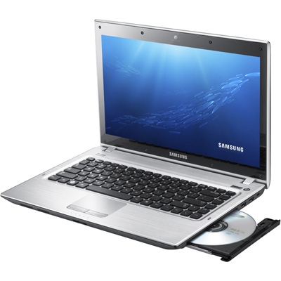 Samsung q430 deals