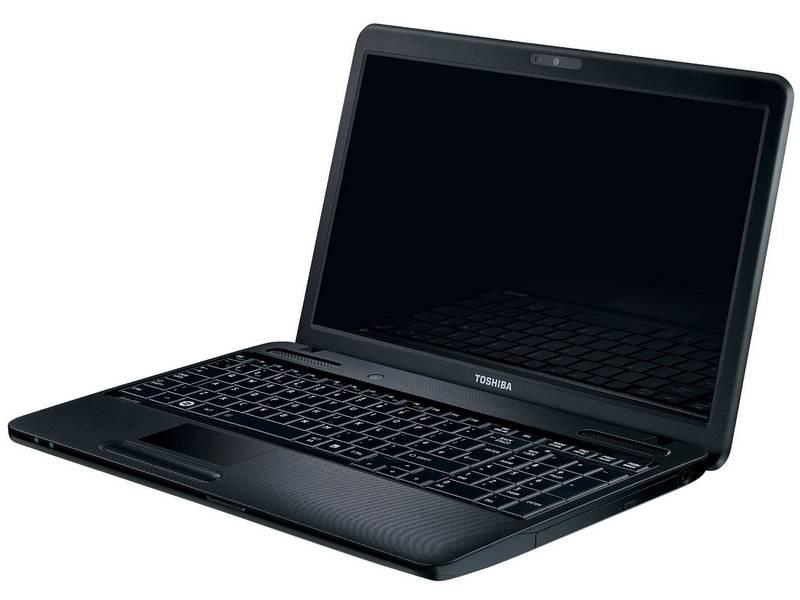 Toshiba Satellite C660 - Compal LA-7203P Free Download Laptop Motherboard Schematics