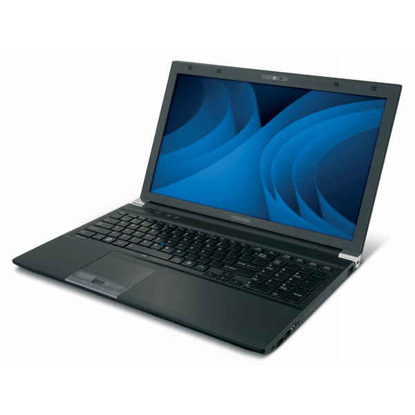 V5 3 0 for android - Toshiba Tecra R850 Serie Notebookcheck Com Externe Tests