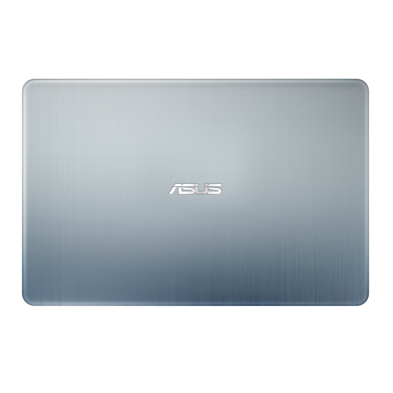 Asus D541NA-GQ263